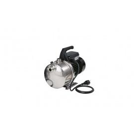 """Самозасмукваща неръждаема помпа JP 6 Grundfos /1400W, Q-5.0 m3/h, H-45 m, 1""""/ 46611002"""