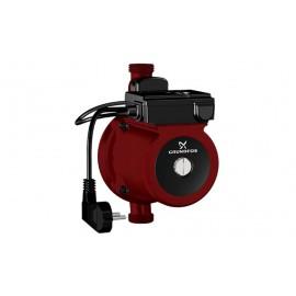 Домашна бустер помпа за повишаване на налягането UPA 15-90 160 Grundfos 59539512