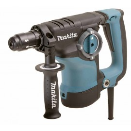Перфоратор Makita HR2811FT /800 W, 2,9 J/