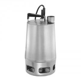 "Помпа потопяема за отпадни води Unilift AP35.40.06.1 Grundfos /Ø35 мм, Q-15 m3/h, H-10 m, 1 1/2"", 10 м/ 96001796"