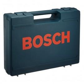 Bosch , Куфар за бормашина пластмасов 2605438286