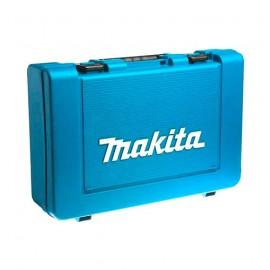 Makita , Куфар за перфоратор 824799-1