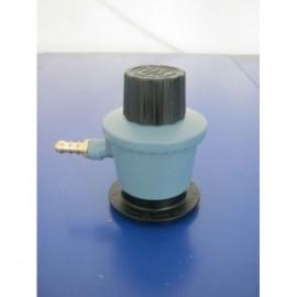 Вентил за пропан-бутан 0-2bar SRG