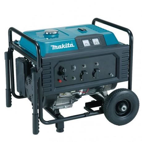 Генератор бензинов EG6050A Makita /6 kW, 420,00 см3/
