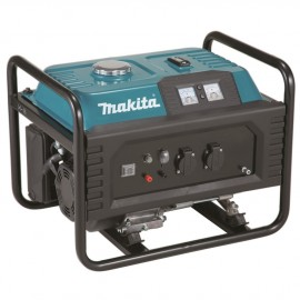 Генератор бензинов EG2850A Makita /2.8 kW, 210,00 см3/