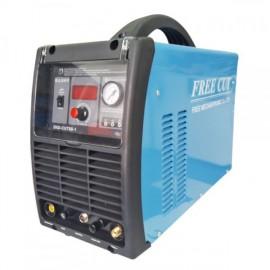 Плазмен инверторен апарат Astra CUT 60-1 FR, 220 V Redco