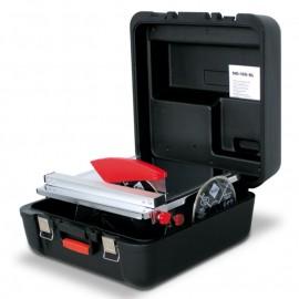 Машина за рязане на фаянс електрическа ND-180-BL Rubi /550 W, Ø 180 мм/ 25945