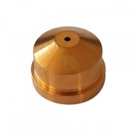 Дюза за плазма TSP150 Ф1.3мм