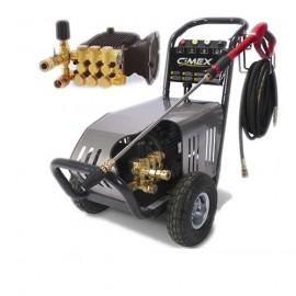 Водоструйка професионална CIMEX WASH150 /150 bar, 780 l/h/
