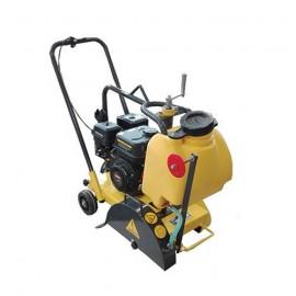 Фугорез количка за бетон и асфалт CIMEX FS350 /Ø 350 мм/