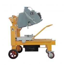 Отрезна маса за тухли CIMEX MS650 /380 V, 3000 W, Ø 650 мм/