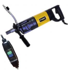 Ръчна машина за боркорони Ø 165 мм CIMEX HDCD165