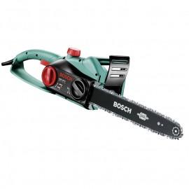 Трион верижен електрически AKE 40 S Bosch /1800 W, 40 см/ 0 600 834 600