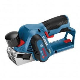 Ренде акумулаторно Bosch GHO 12V-20 Professional /12 V, 56 мм, 2 мм/ 0 601 5A7 000