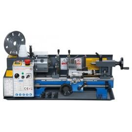 Струг металообработващ 0.5 kW, 100-1100/200-2500 об./мин, 230 V Fervi 0716
