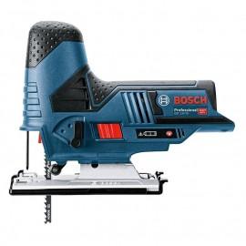 Прободен трион /Зеге/ акумулаторен Bosch GST 12V-70 Professional /12 V, 18 мм/ 0 601 5A1 001