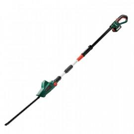 Храсторез акумулаторен Bosch UniversalHedgePole 18 /18 V, 2.5 Ah, 430 мм/