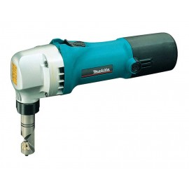 Makita JN1601, Ножица електрическа за профилна ламарина 550 W, 2200 об./мин, 2.5 мм