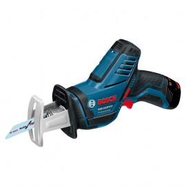 Трион саблен акумулаторен Bosch GSA 10,8 V-LI Professional /10.8 V, 2 Ah, 14.5 мм/ 0 601 64L 972