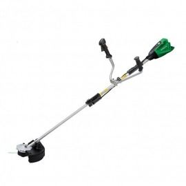 Коса акумулаторна моторна ръчна без батерия и зарядно 36 V, 310 мм HiKOKI - Hitachi CG36DAL