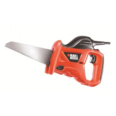Ножовка Black&Decker KS880EC /400 W/