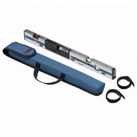Bosch GIM 60 L, Нивелир дигитален 600 мм, 1 мм/м