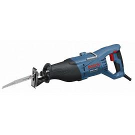Трион саблен електрически Bosch GSA 1100 E Professional /1100 W, 28 мм/ 0 601 64C 800
