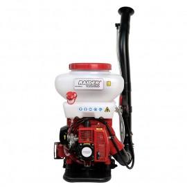 Пръскачка моторна бензинова Raider RD-KMD02 /41.5 см3, 14 л/