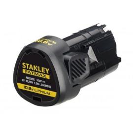 Батерия акумулаторна Li-Ion 10.8V, 1.5Ah Stanley FMC085L