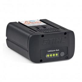 Батерия акумулаторна Li-Ion 36V, 6.3Ah Stihl AP 300