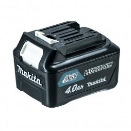 Батерия акумулаторна Li-Ion 10.8V, 4.0Ah Makita BL1040B