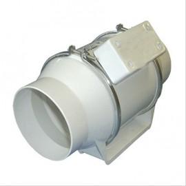 Вентилатор 150мм за вграждане VIT150B