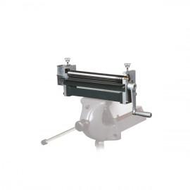Ръчна валова машина BM3-3244030 Optimum