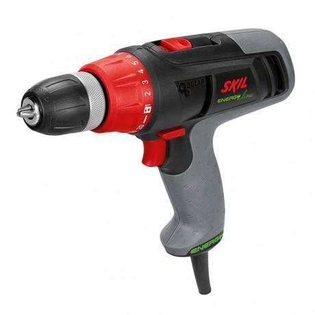 Винтоверт електрически Skil 6221 AA /900 W, 38 Nm/