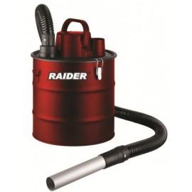Прахосмукачка за пепел RAIDER RD-WC02 /1000W/