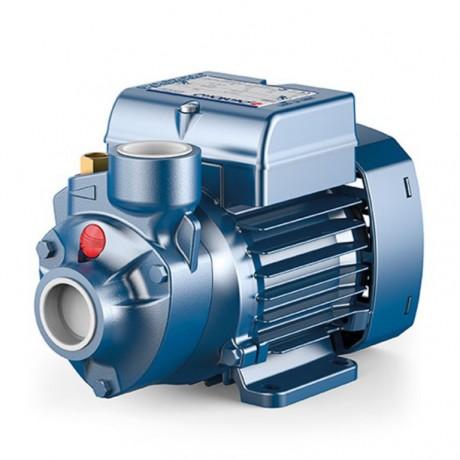 Помпа City Pumps IP 2000M /1500 W/
