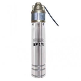 Помпа сондажна BP-1/4-55М Elpumps