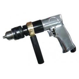 Бормашина пневматична RD-F2002D