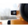 Нивелир оптичен 24x, 2,0мм/1км, IPX6 NIVEL SYSTEM N24x