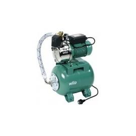 Хидрофор HWJ 203-EM 2950278 Wilo