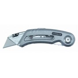 Нож сгъваем универсален Stanley /185 mm/
