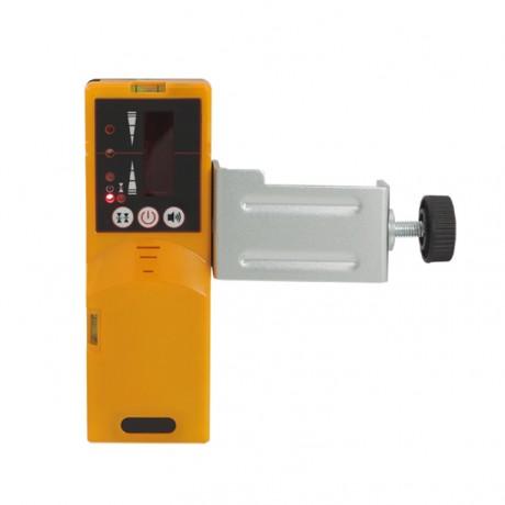 Лазерен приемник за линейни нивелири с зелен лъч NIVEL SYSTEM CLS-1G
