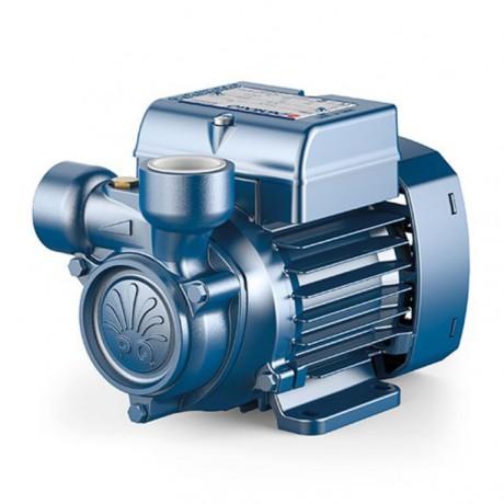 Помпа центробежна периферна City Pumps IQ 07M