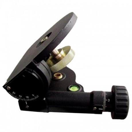 Адаптер за тринога 0°-90° NIVEL SYSTEM GA-XZPT