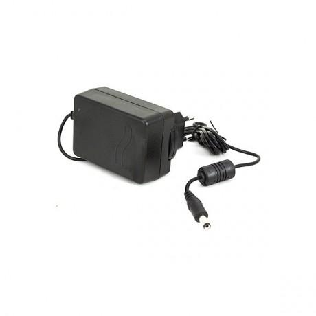 Зарядно устройство за CL8 линеен лазерен нивелир NIVEL SYSTEM CH-2