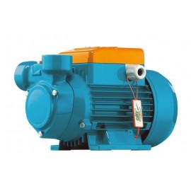Помпа центробежна периферна City Pumps IQ 701M