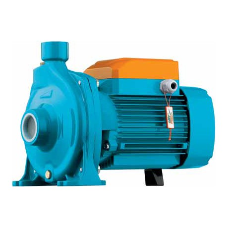 Помпа центробежна стандартизирана City Pumps ICn 300BM/200