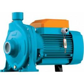 Помпа центробежна стандартизирана City Pumps ICn 400A/200