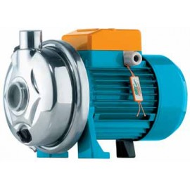 Помпа центробежна City Pumps IC 100MSS