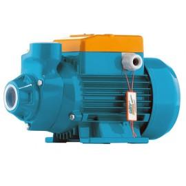 Помпа центробежна периферна City Pumps IP 900M